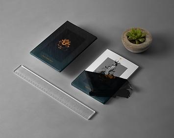 Announcement-Envelope-Set-Mockup1-x3.png