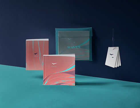 Manuals-Product-Stationery-Pack-Mockup1.