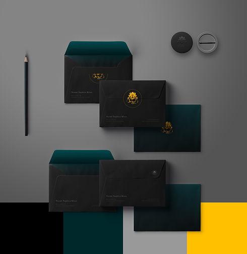 Announcement-Envelope-Set-Mockup(4.1)Z.j