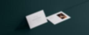 Announcement-Envelope-Set-Mockup1-x2.png