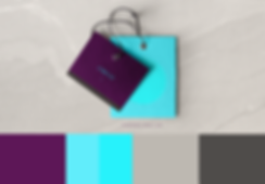 Label-Brand-Mockup-Vol-13.png