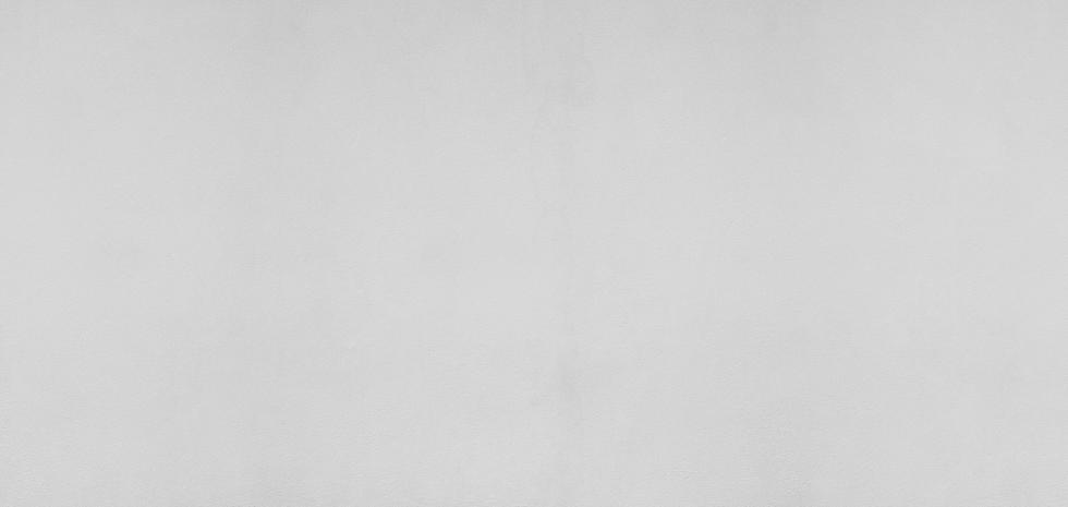 Thin Metal Frame (1)-xxxxx.png