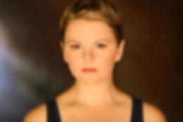 Eliza Blair Headshot.jpg