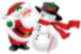 snowman_PNG9930.png