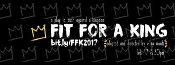 FFK_Pub.jpg