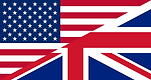 flags-38754_1280.png