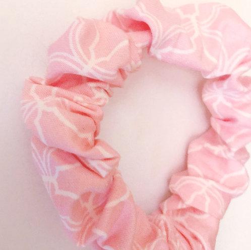 Valentine Scrunchie