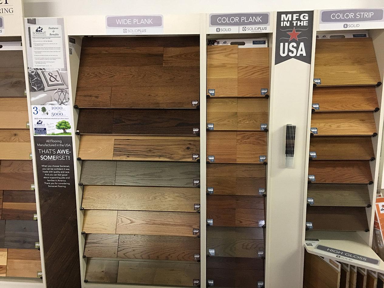 residence your flooring floors regard reviews to floor for fancy somerset idea with hardwood