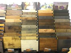 Hallmark Hardwoods