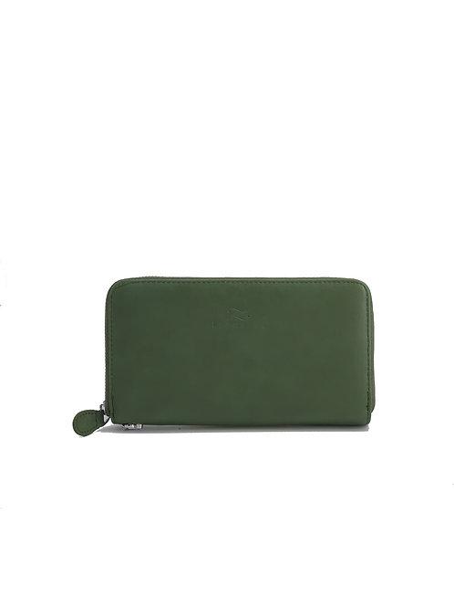 W1 Green