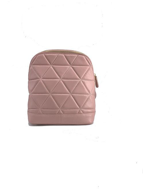 Series 5 Pink
