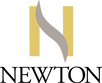 nwt_logo_color_final.png
