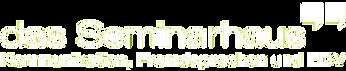 DSH_logo_WHTonGRN_transhigh_edited_edite