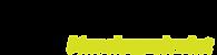 Nuorisopalvelut_logo_RGB.png