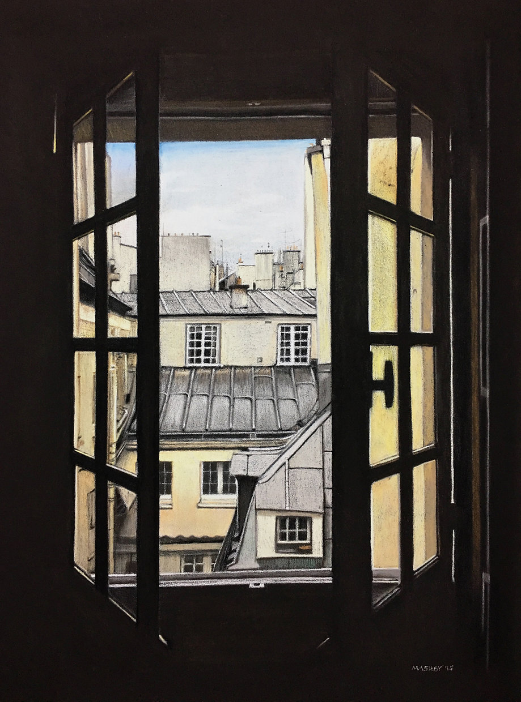 Parisian perspective 1200.jpg