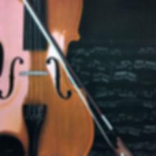 Lisa's violin.jpg