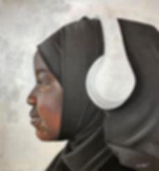 Soul sister.jpg
