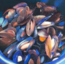 Shell's shells.jpg