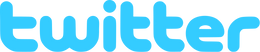 800px-Twitter_logo.svg.png