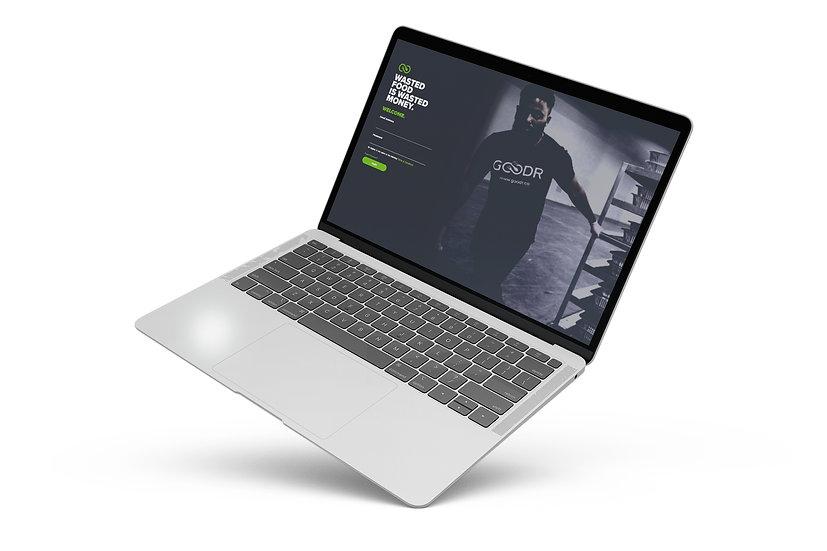 GDR-Laptop.jpg