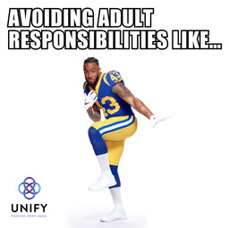 4-Adulting.jpg