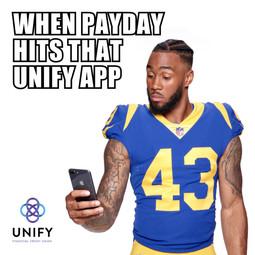 2-Payday.jpg