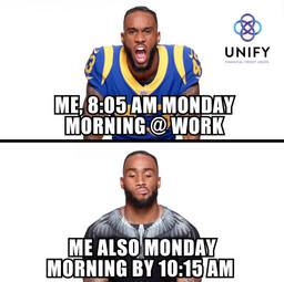 1-Monday.jpg