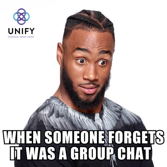 6-Group-Chat.jpg