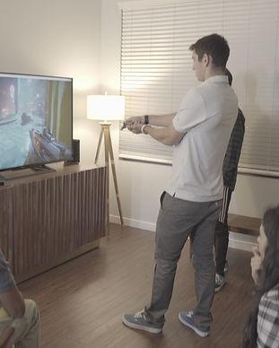 resting family TV.jpg