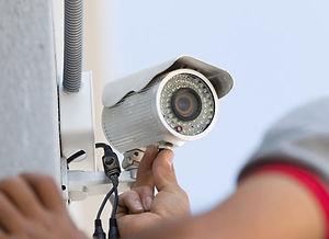 CCTV Install.jpg