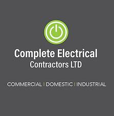 NEW - Complete-ELEC-Logo.jpg
