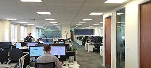 office-led-lighting.jpg