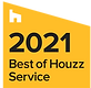 best-of-houzz-2021-1.png