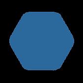 blue_hexagon.png