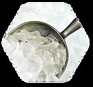 ice_hexagon.png