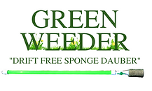 Green Weeder New Logo png.png