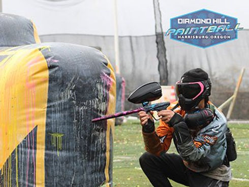 Diamond-Hill-Paintball-Speedball-Player-