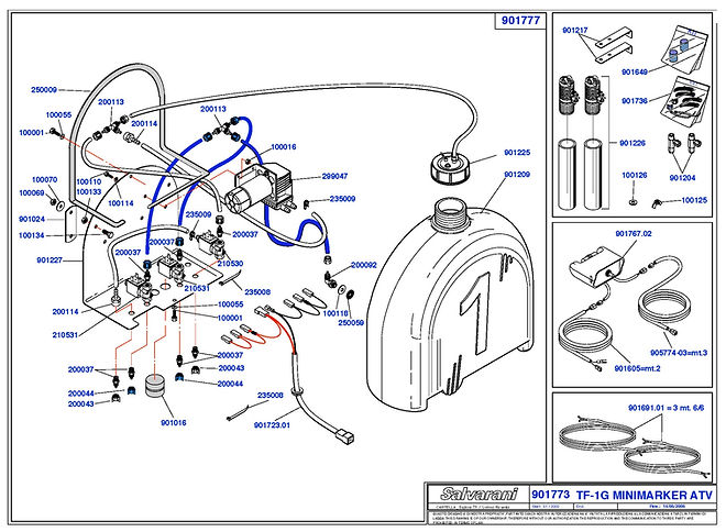 TurfMark 2 sided with (3 solenoids)_edited.jpg