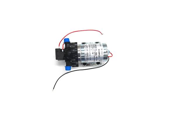 Replacement Spot Sprayer Pump 3 gpm. (TG103B)