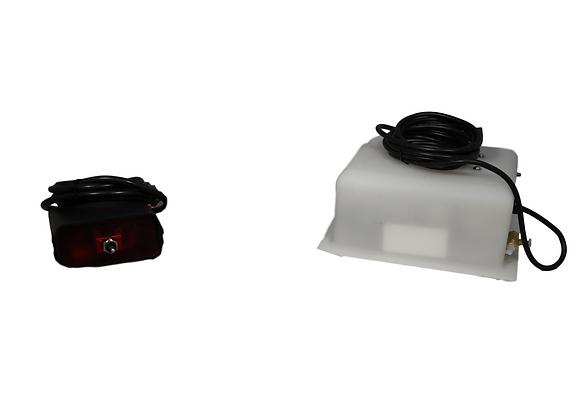 Foam Marker Control Box (LM0003-OEM-NT)