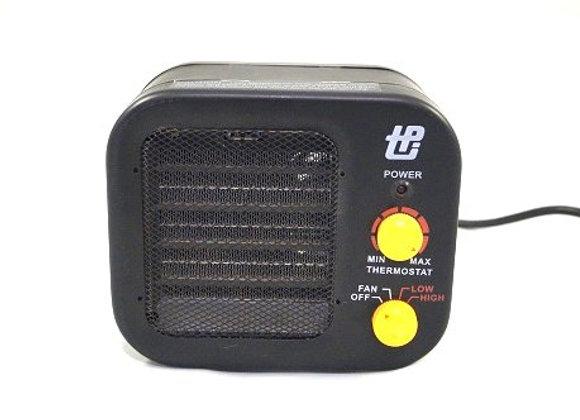 Fan Forced Heater (RH1700)