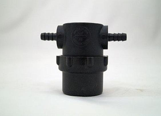 [#42] Liquid Filter Bowl (FM0102)