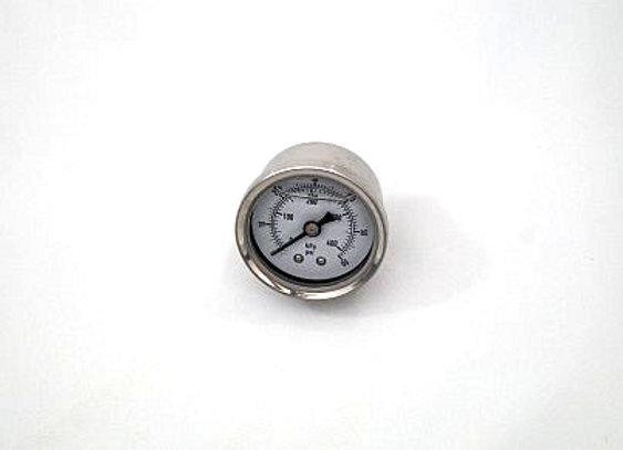 [#96] Guage 0-60# For Truck Air Regulator (FM3302)