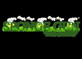 SpongeGun Logo.png