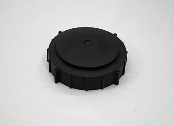 [#53] Lid for 14,16 & 25 Gal. Poly Tanks (LM110A)