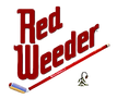 Red Weeder logo No Background.png