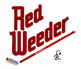 Red Weeder logo No Background.png