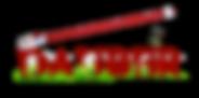 Dauber logo new.png