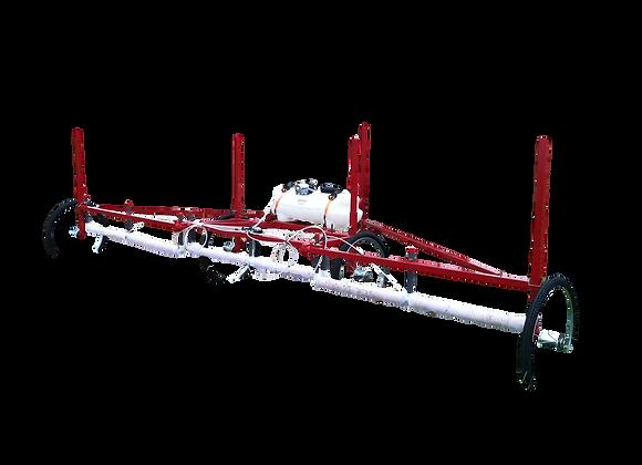 15 ft. Pull-type (WWWW15-P)