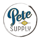 PETECO Supply.png